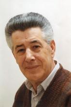 Carmine Nino Scavello  4 mai 1935