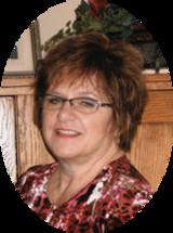 Carol Chapman  1954  2017