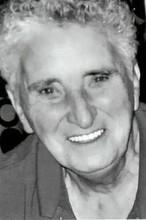Caroline Carol Virginia Broussard  19432017