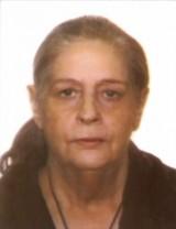 Carolle Sirois