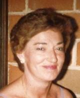 Catherine 'Rena' Gillespie  April 9 1937  December 22 2017