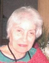 Cecile Doumar Tasso  2017