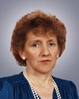Cecile Neron  Lachance  1929  2017