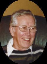 Charles Raymond Ray CAMPBELLROGERS  1935  2017
