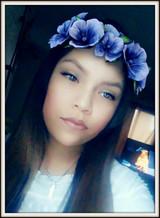 Chelayne Jasmine Lightning  March 20 2002  December 19 2017 (age 15)