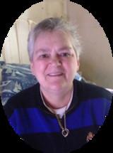 Cheryl Roxanne Mullen  1960  2017