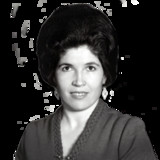 Chiara Gentili nee Merandi  May 02 1930  Dec 25 2017