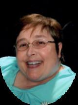 Christina Tina Nicole Boyd  1971  2017