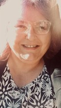 Christine Elizabeth Anstey  January 29 1967 to December 19 2017
