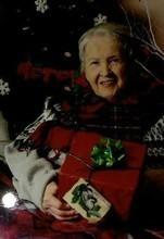 Clara Josephine Baker  (April 8 1936  December 25 2017)