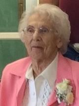 Clare Susan Rapkoski Cook  August 11 1926  December 21 2017 (age 91)