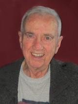 Claude Bussiere  1934  2017
