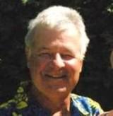 Claude Labelle  19472017