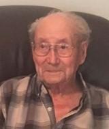 Clayton Leonard Clark  September 26 1920  December 4 2017 (age 97)
