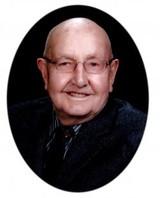 Clayton Messer Piercy  19322017