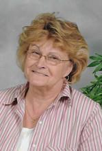 Clothilde Landry  19402017