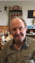 Clyde Marshall Lawrence  (May 9 1926  December 20 2017)