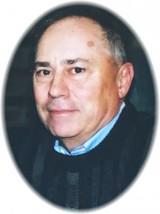 Colin Alastair MacKinnon  19442017