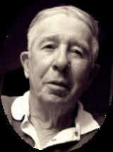 Cornelius Neil Hedican  1928  2017