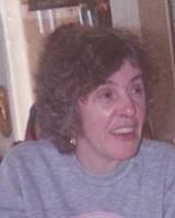 Corrigan Beverley Joan  February 4 1939