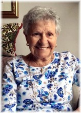 Costantina Polo Carboni  July 22 1929  December 3 2017 (age 88)