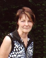 DESCHAMBAULT Josee 1952 – 2017