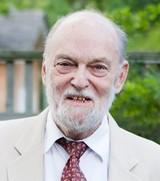 Dan Usher  1934  2017
