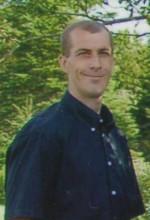 Dany Dupuis  05 mai 1978 – 26 décembre 2017