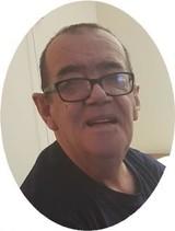 David John Gallant  19512017
