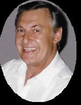David Lawson Reston  1939  2017