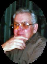 David Lewis Dave Cracknell  1939  2017