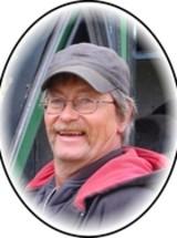 Denis George Joseph