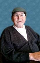 Denis Roy  of St. Albert