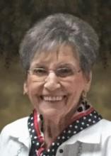 Denise Gaboury  (1934  2017)