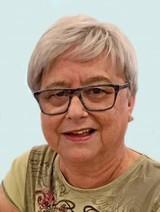 Denise LeBlanc  19482017