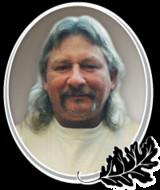 Dennis Michael Kudrey