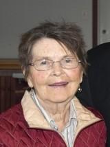 Desjardins Fabienne  1936  2017