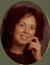 Dianna Lynne Halcrow Saunders  1952