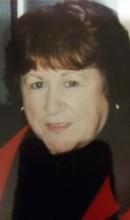Dianne Cecilia LeBlanc  19472017