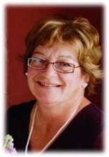 Dianne Marie MacKinnon  19562017