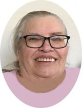 Dianne Shaw  19422017