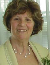 Diletta Caranci  1941  2017