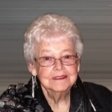 Dionne Lupien Therese  1927  2017