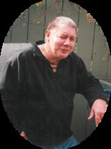 Donald Bruce Wuilleme  1945  2017
