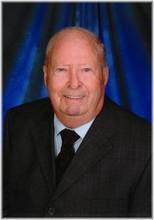 Donald Paul McGuire  19252017