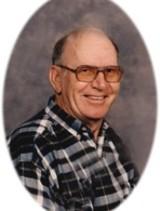 Donald William Ritchie  1927  2017