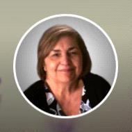 Donna Gail Sarman  2017