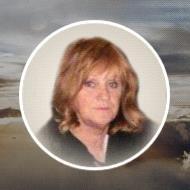 Donna Green  2017