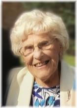 Dora Doan  July 5 1924  December 2 2017 (age 93)