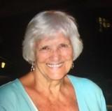 Doreen Everna Irving  June 9 1929  December 21 2017 (age 88)